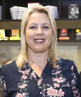 Ines Dumas