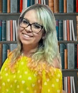 Victoria Bittencourt