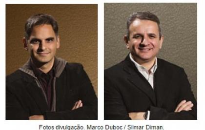 Seminário Liderança Criativa em Vendas será apresentado no Clube Curitibano