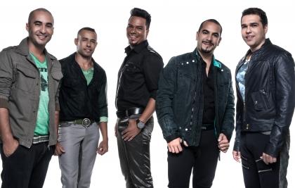 Festival Samba D+ reúne Sorriso Maroto e Mumuzinho em Curitiba