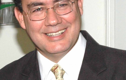 Augusto Cury fala sobre a Síndrome do Pensamento Acelerado em Curitiba