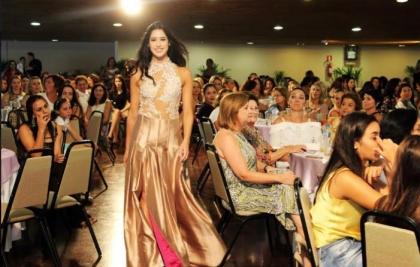 Mulheres terão programação especial no Santa Mônica