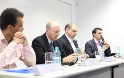 Setores econômicos discutem as Perspectivas para 2019 nesta quarta