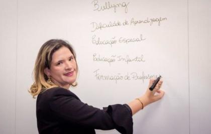 Ansiedade em adultos pode estar ligada a bullying sofrido na adolescência
