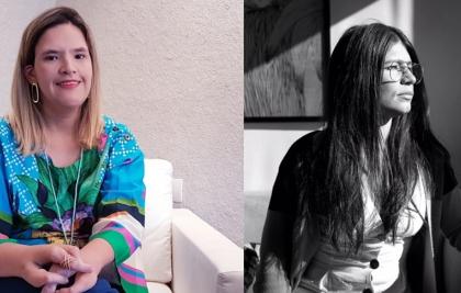 Educação Inclusiva é tema de palestra com Ana Regina Caminha Braga e Lau Patrón em Curitiba