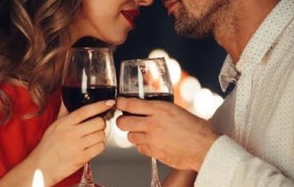 Santa Mônica promove jantar dançante neste sábado em comemoração ao Dia dos Namorados