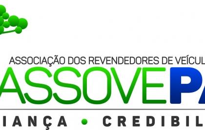 SETOR AUTOMOTIVO: Governo do Paraná libera abertura de revenda de veículos seminovos e usados